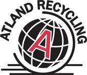 Atland Recycling